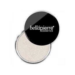 Fard mineral - Exite (alb cameleon) - BellaPierre