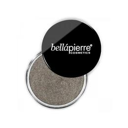 Fard mineral - Whesek (gri metalizat) - BellaPierre