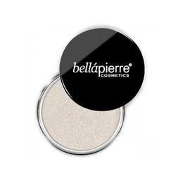 Fard mineral - Sensation (alb stralucitor) - BellaPierre