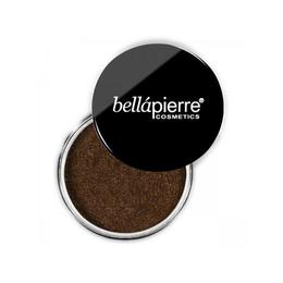 Fard mineral - Diligence (bronz maroniu) - BellaPierre