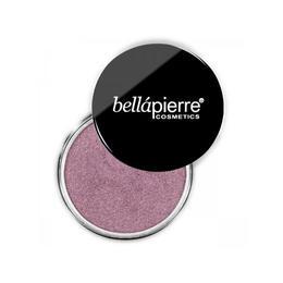 Fard mineral - Varooka (mov/roz) - BellaPierre