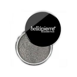 Fard mineral - Storm (gri argintiu) - BellaPierre