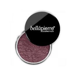 Fard mineral - Antiqa (maro cenusiu deschis) - BellaPierre