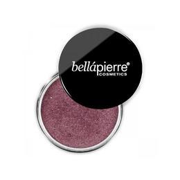 Fard mineral - Hurley Burley (mov purpuriu) - BellaPierre
