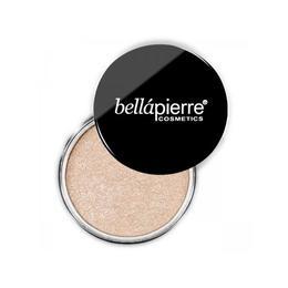 Fard mineral - Champagne (sampaniei stralucitoare) - BellaPierre