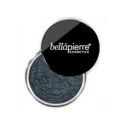 Fard mineral - Refined (albastru petrol) - BellaPierre