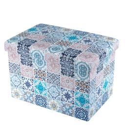 Taburet Design 48X32 Tiles - Unic Spot Ro