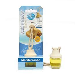 Odorizant auto Laboratorio SyS - mediteranean 7 ml
