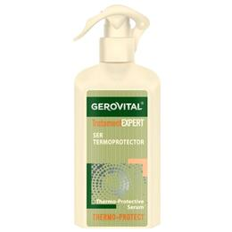 Ser Termoprotector - Gerovital Tratament Expert Thermo-Protective Serum, 150ml