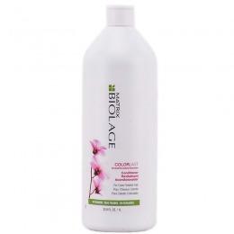 Balsam pentru Par Vopsit - Matrix Biolage Colorlast Conditioner 1000 ml
