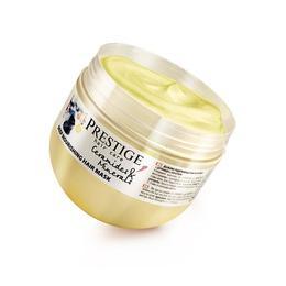 Masca pentru par hranitoare Prestige Rosa Impex - 250 ml