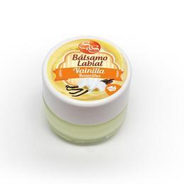 Balsam de buze Laboratorio SyS - vanilie 15 ml