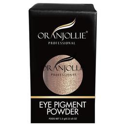 Pigment de ochi Oranjollie 03, 1.5 g