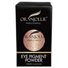 Pigment de ochi Oranjollie 04, 1.5 g