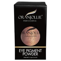 Pigment de ochi Oranjollie 06, 1.5 g
