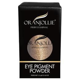 Pigment de ochi Oranjollie 07, 1.5 g