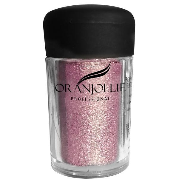 pigment-pudra-make-up-oranjollie-professional-nuanta-08-1-5-g-1.jpg