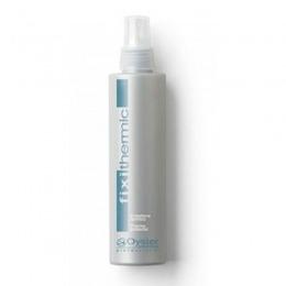 Spray Protectie Termica – Oyster Fixi Thermic Protector Spray 200 ml de la esteto.ro