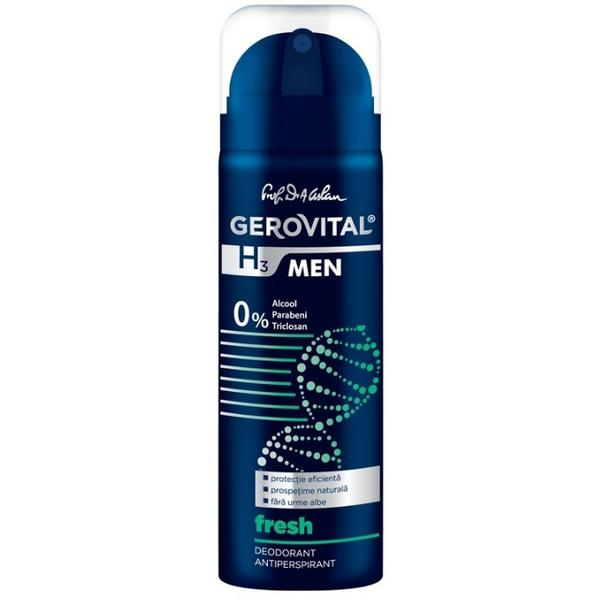 deodorant-antiperspirant-gerovital-h3-men-fresh-150ml-1531902587642-1.jpg