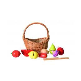 Cos cu fructe de feliat - Egmont