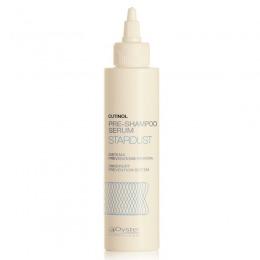 Ser Pre Sampon Antimatreata - Oyster Cutinol Stardust Pre-Shampoo Serum 150 ml