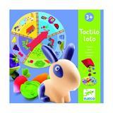 Ferma Tactilo Loto joc - Djeco