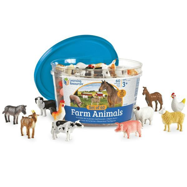 set-60-figurine-animale-de-la-ferma-learning-resources-1.jpg