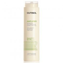 Sampon pentru Volum - Oyster Cutinol Amplifier Volumizing Shampoo 250 ml
