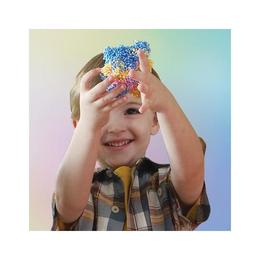 Spuma modelabila in 4 culori - Playfoam - Learning Resources