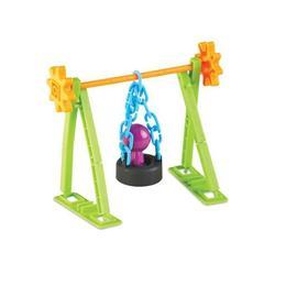 Set de constructie Inginerie si design pentru copii - Learning Resources