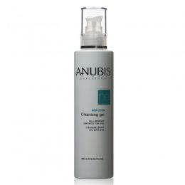 Gel de Curatare Revitalizant – Anubis New Even Cleansing Gel 250 ml de la esteto.ro