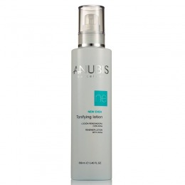 Lotiune Tonica Revitalizanta - Anubis New Even Tonifying Lotion 250 ml