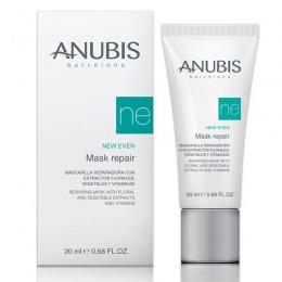 Masca Reparatoare Revitalizanta - Anubis New Even Mask Repair 20 ml