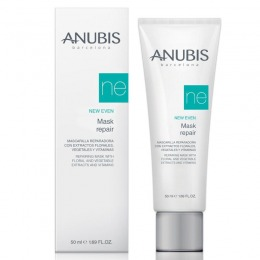 Masca Reparatoare Revitalizanta - Anubis New Even Mask Repair 50 ml