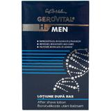 Lotiune dupa Ras - Gerovital H3 Men After Shave Lotion, 100ml
