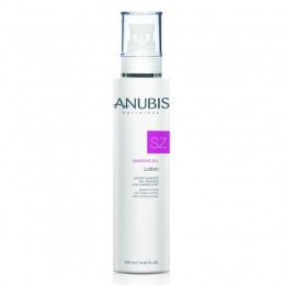 Lotiune Tonica Ten Sensibil - Anubis Sensitive Zul Soothing Lotion 250 ml