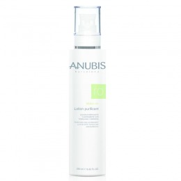 Lotiune Purificare Ten Gras - Anubis Regul Oil Lotion Purificant 250 ml