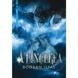 Atingerea - Bogdan Ispas, editura Libris Editorial
