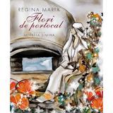 Regina Maria. Flori De Portocal - Mihaela Simina, editura Libris Editorial