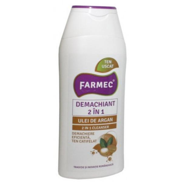 demachiant-2-in-1-cu-ulei-de-argan-farmec-2-in-1-cleanser-200ml-1532340431135-1.jpg
