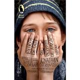 Extrem de tare si incredibil de aproape - Jonathan Safran Foer, editura Humanitas