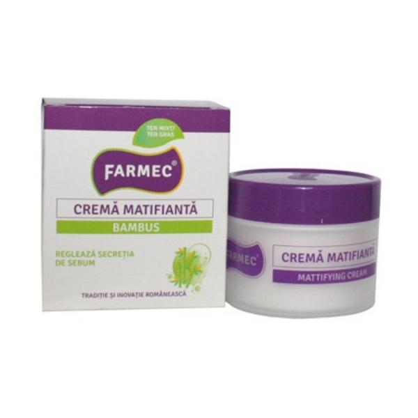 crema-matifianta-cu-extract-de-bambus-farmec-mattifying-cream-50ml-1532341716285-1.jpg