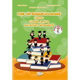 Fise Interdisciplinare Clasa a 4-a - Adina Grigore, Cristina Ipate-Toma, editura Ars Libri