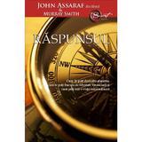 Raspunsul - John Assaraf si Murray Smith, editura Adevar Divin