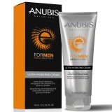 Crema Barbateasca Ultra-Hidratanta - Anubis For Men Ultra-Hydrating Cream 75 ml