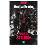 Poarta stelara - Rodica Bretin, editura Tritonic