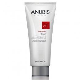 Crema de Corp cu Efect Reductor - Anubis Algas Rojas Cream 200 ml
