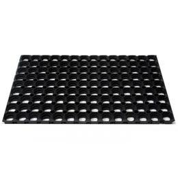 Covor cauciuc Best 80x120 cm - Unic Spot Ro