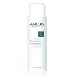 Crema Profesionala Conductoare - Anubis Complements Micro-Conducting Cream 500 ml