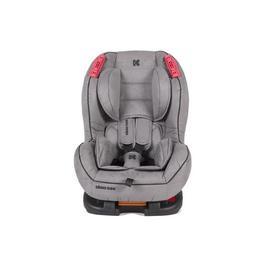 Scaun auto cu isofix 9-25 kg Regent Grey